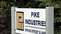 Judge To Consider Pike Industries Consent Agreement