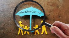 The Insurer That's Crushing It in Obamacare