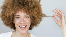 Coupe, reflets, effilage, coloration... le que sais-je de la coiffure