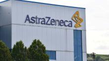 EEUU invierte en un tratamiento del laboratorio AstraZeneca contra el covid-19