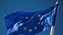 EU reaches compromise on low-cost eastern labour