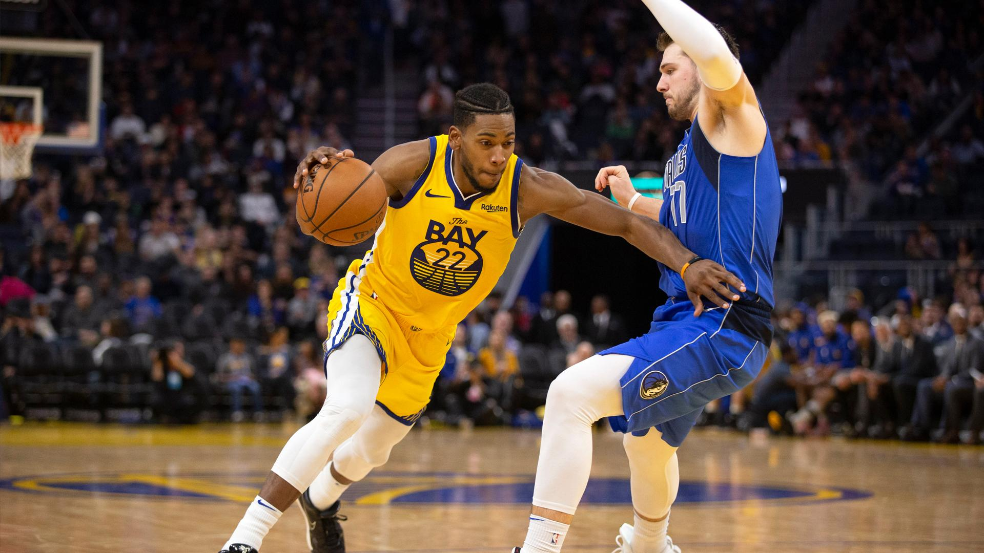 Warriors Vs Mavericks Live Stream How To Watch Nba Game