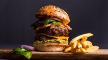La consommation d'aliments ultra-transformés accélère le vieillissement