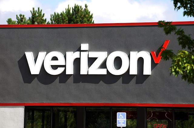 Verizon's always-on throttling is an affront to customers and net neutrality