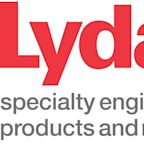 Lydall Announces Second Quarter 2021 Results; Significant Growth Across Focused Portfolio Drives Margin Expansion