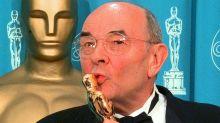 Stanley Donen, director of Singin' In The Rain, dies aged 94