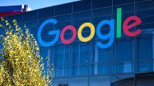 Experte wertet Google-Strafe als Signal für Kampf um freien Wettbewerb