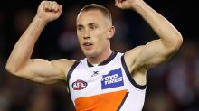 AFL world erupts over Tom Scully to Hawthorn reports