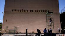 Reforma administrativa exclui parlamentares, juízes, procuradores e militares