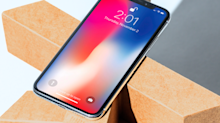 The latest rumors about Apple's upcoming iPhones are here — here's what's new (AAPL)