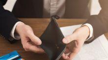 Die Rentenlücke droht: 3 renditestarke Wege, um sie zu schließen