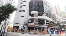 香港仔街巿魚檔鯇魚樣本含孔雀石綠 食安中心指令停售