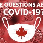 Tell us: What do you still want to know about COVID-19?