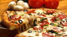 Domino's Pizza Continues to Expand, Opens Store in Mauritius