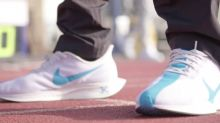 Nike can gain from Vaporfly controversy: analysts