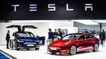 How Much Energy Will The 'Million Mile' Battery Bring To Tesla Stock?