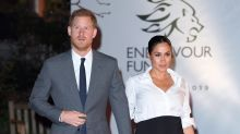 Why is there a backlash against Meghan Markle?