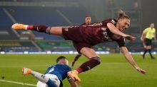 Everton vs Leeds LIVE: Latest score, goals and updates from Premier League fixture today