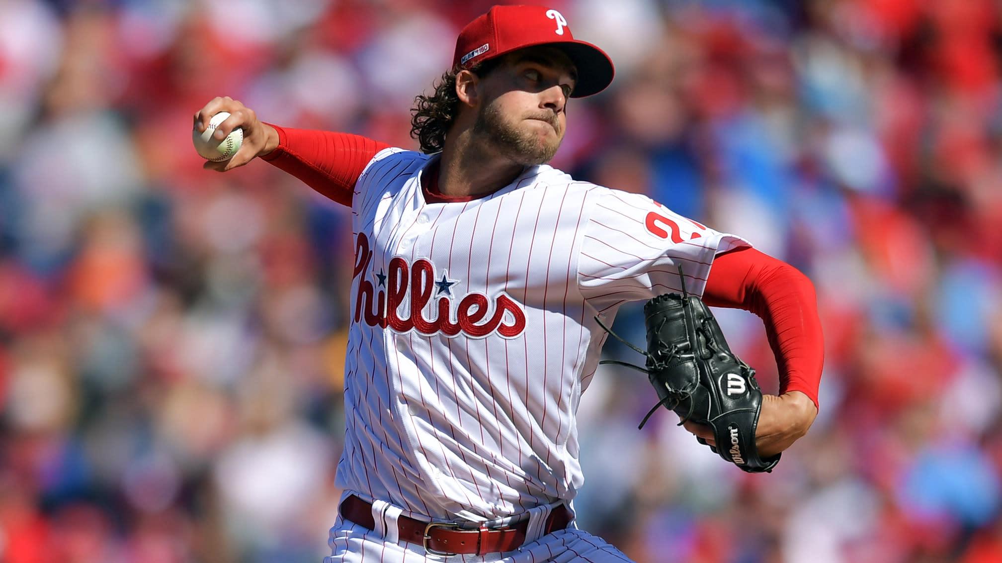 MLB DFS Plays: Sunday 8/25