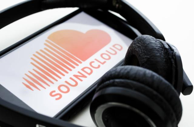 SoundCloud finally offers student pricing for its paid music service