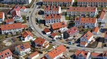 Bauland in Deutschland so teuer wie nie