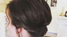 Recogidos para pelo corto: las ideas más creativas vistas en Instagram