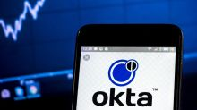 Okta's Q1 revenue exceeds expectations