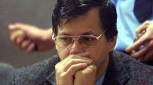 """L'avocat de Dutroux renonce """"pour le moment"""" à demander sa libération"""