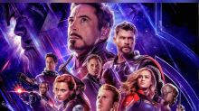 """Prediction: Who will die in """"Avengers: Endgame""""?"""