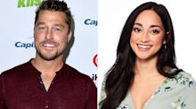Bachelor Nation's Victoria Fuller Confirms Split from Chris Soules: 'We Went a Separate Direction'