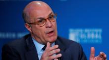U.S. watchdog threatens retaliation over EU clearing rules