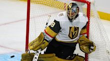 Marc-Andre Fleury moves up all-time wins list