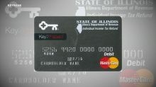 Illinois Gov. JB Pritzker warns of massive unemployment debit card fraud scheme