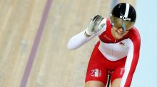 Cycling: Briton Varnish loses employment tribunal appeal