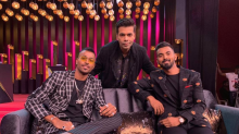 Pandya/Rahul controversy: Is host Karan Johar equally responsible?