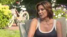 Luann De Lesseps on Divorcing Tom D'Agostino: It 'Was a Bad Situation That Couldn't Get Better'