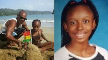 Father, Sister of 11-Year-Old AbbieGail Smith Denied Visas to Attend Her Funeral