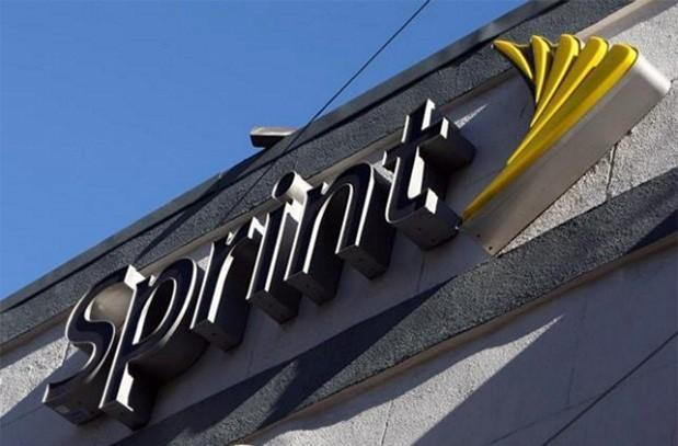 Sprint announces FM radio and Entertain Me app bundle for future smartphones