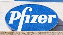 Why Pfizer is the Cheapest Coronavirus Vaccine Play