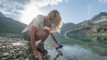 How to be a more sustainable traveller