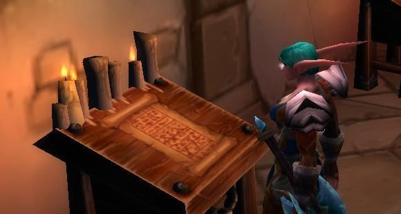 Yes, there are real life lessons to be found in World of Warcraft