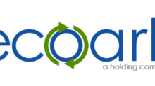 Ecoark Holdings Receives Scheduling Order for Jury Trial in  Complaint Against Walmart Inc.