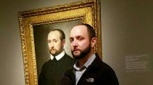 L'app che trova le opere d'arte che ti assomigliano: bella idea o invasione della privacy?