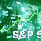 E-mini S&P 500 Index (ES) Futures Technical Analysis – Momentum Turns Lower Under 4101.25