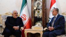 Irán dispuesto a un pacto de no agresión con los países árabes