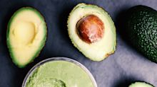 Why you may want to consider eating an avocado a day