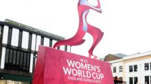 Mark Robinson hopes England take centre stage in 'best quality' Women's Cricket World Cup