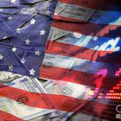 花旗估全球成長-3.6% 第3季聚焦美股與債券