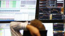 Weak earnings and EU-Italy budget clash drive European stocks down