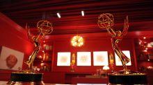Emmy-Awards am Montag - Ein Fernsehpreis wandert ins Internet